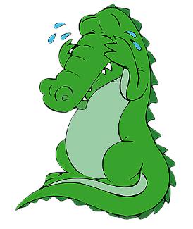 17-krokodilletranen-mt.png